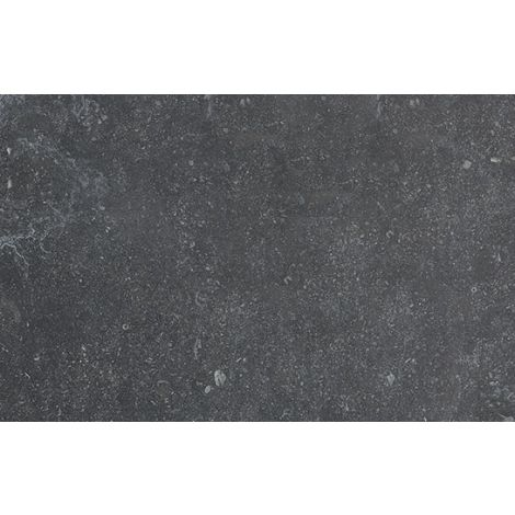 Fioranese Manoir Noir Hainaut Esterno 60,4 x 90,6 cm