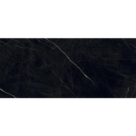 Flaviker Supreme Evo Noir Laurent Lux+ 160 x 320 cm