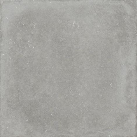 Flaviker Nordik Stone Ash 120 x 120 cm