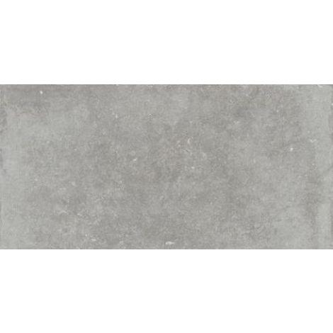 Flaviker Nordik Stone Ash 30 x 60 cm