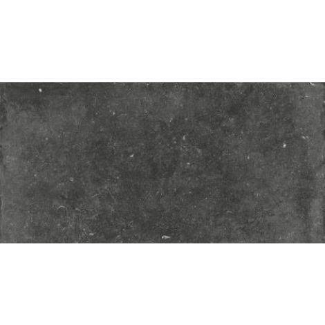 Flaviker Nordik Stone Black 60 x 120 cm