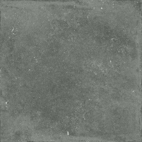 Flaviker Nordik Stone Grey Terrassenplatte 90 x 90 x 2 cm
