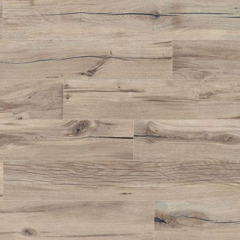 Flaviker Nordik Wood Beige 20 x 120 cm