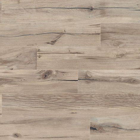 Flaviker Nordik Wood Beige 26 x 200 cm