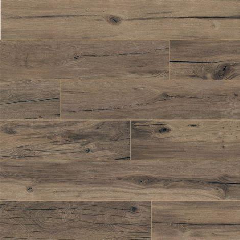 Flaviker Nordik Wood Brown Grip 20 x 120 cm