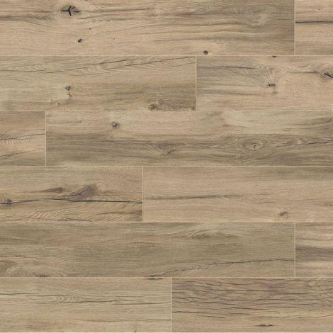 Flaviker Nordik Wood Gold 26 x 200 cm