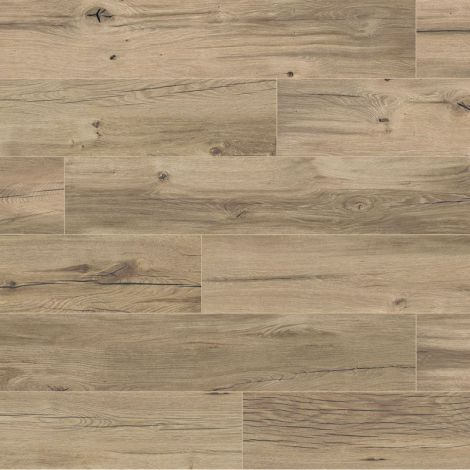 Flaviker Nordik Wood Gold Grip 20 x 120 cm