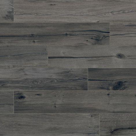 Flaviker Nordik Wood Smoked 20 x 120 cm