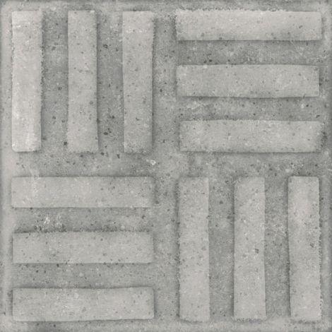 Vives Norvins Cemento 20 x 20 cm
