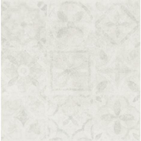Bellacasa Novara Blanco 80 x 80 cm