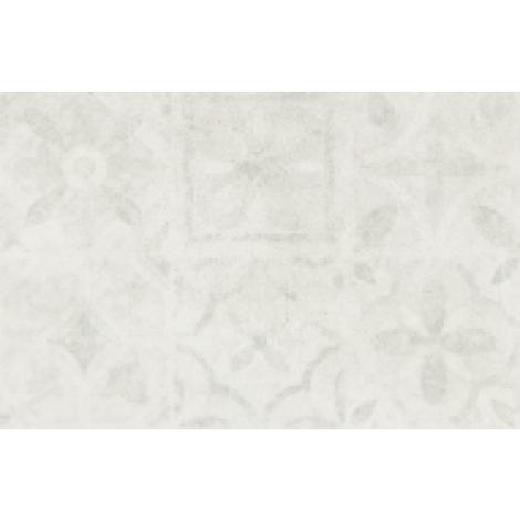 Bellacasa Novara Blanco 30 x 60 cm