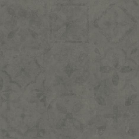 Bellacasa Novara Taupe 80 x 80 cm