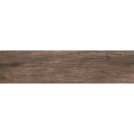 Dom Logwood Nut 24,8 x 99,8 cm