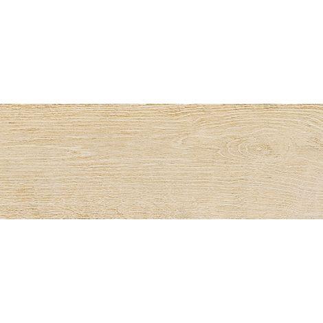 Fioranese Oaken Sbiancato 15,1 x 90,6 cm