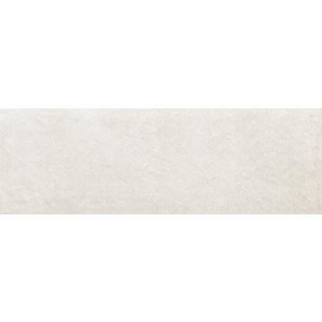 Dom Desert Oasi Grey 25 x 75 cm