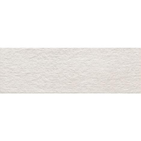 Dom Desert Oasi Grey Chiseled 25 x 75 cm