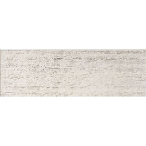 Dom Desert Oasi Grey Metal Stripes 25 x 75 cm