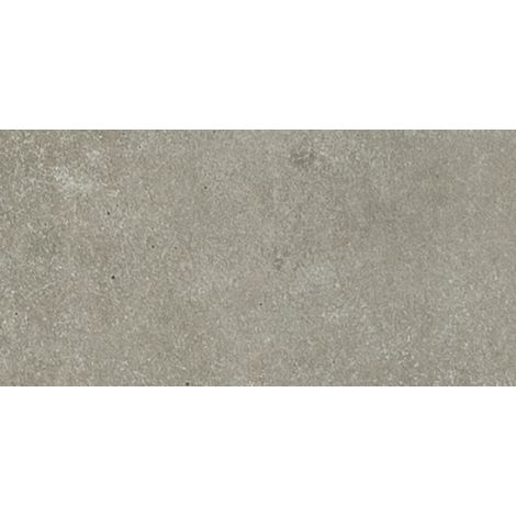 Fioranese Blend Concrete Oliva 30 x 60 cm