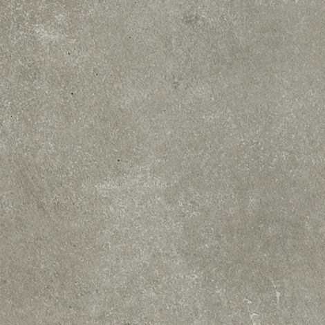 Fioranese Blend Concrete Oliva 60 x 60 cm