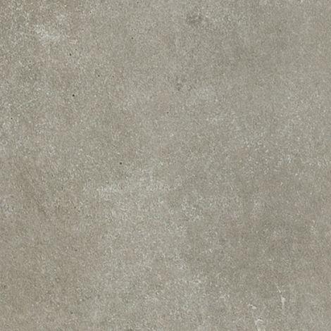 Fioranese Blend Concrete Oliva 20 x 20 cm