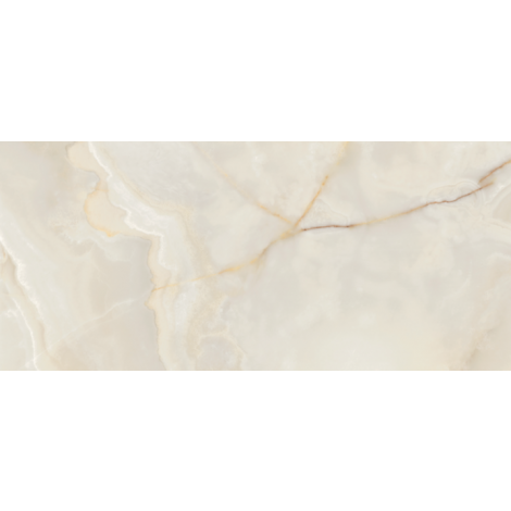 Fanal Onix Beige 60 x 120 cm