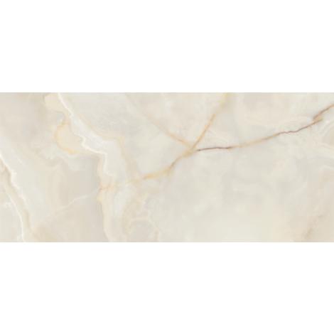 Fanal Onix Beige 45 x 90 cm