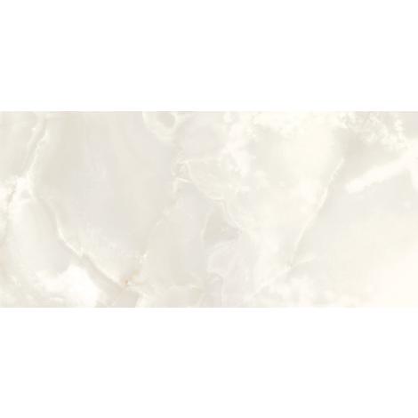 Fanal Onix Blanco 60 x 120 cm
