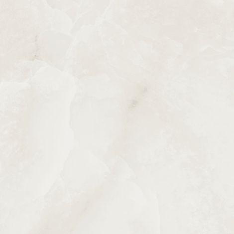Fanal Onix Blanco 90 x 90 cm