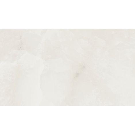 Fanal Onix Blanco 45 x 90 cm
