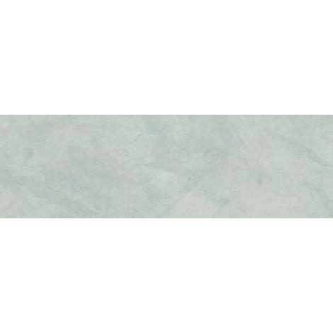 Bellacasa Online Blue Grey 31,5 x 100 cm