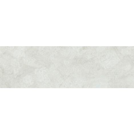 Bellacasa Online Pearl 31,5 x 100 cm
