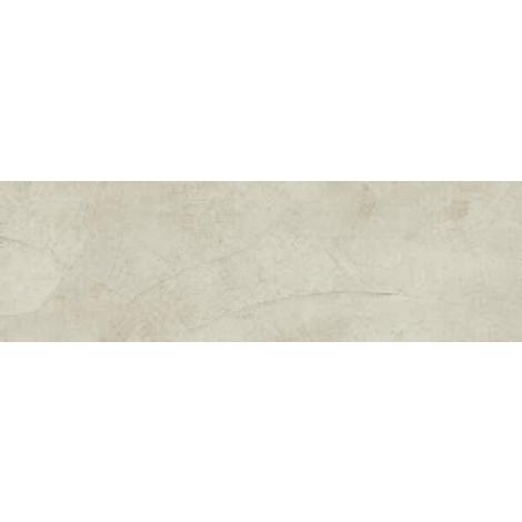 Bellacasa Online Sand 31,5 x 100 cm