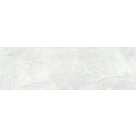 Bellacasa Online White 31,5 x 100 cm