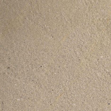 Coem Outstone Beige 30,5 x 30,5 cm