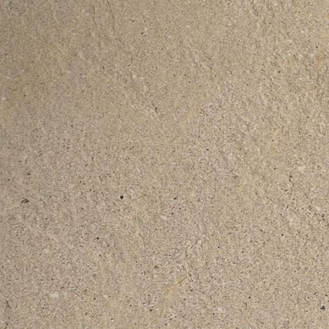 Coem Outstone Beige Rek. 30 x 30 cm
