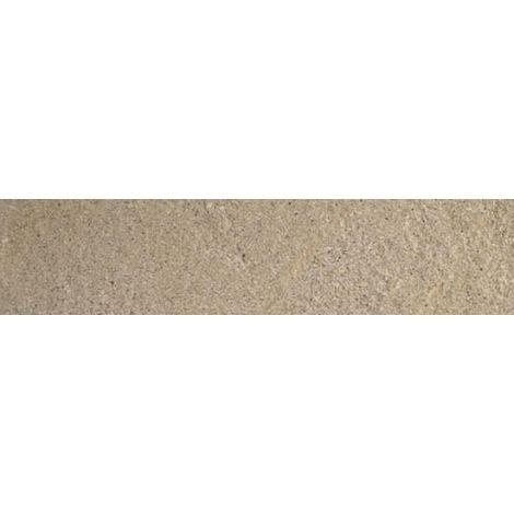 Coem Outstone Beige Rek. 15 x 60 cm