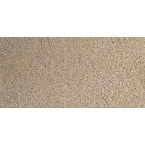Coem Outstone Beige Rek. 30 x 60 cm