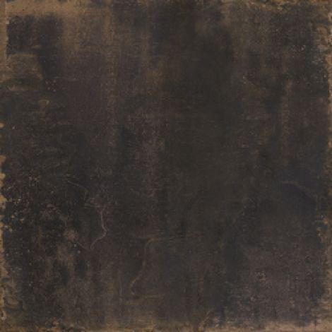 Sant Agostino Oxidart Black 120 x 120 cm