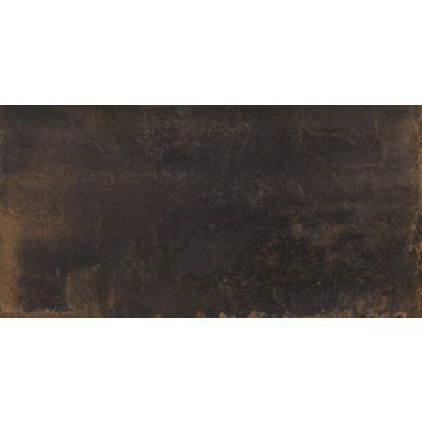 Sant Agostino Oxidart Black 60 x 120 cm