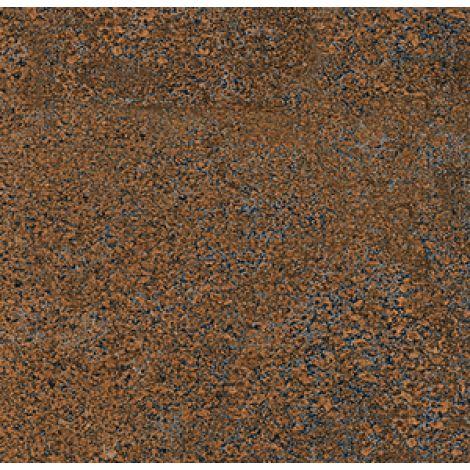 Sant Agostino Oxidart Copper 20 x 20 cm