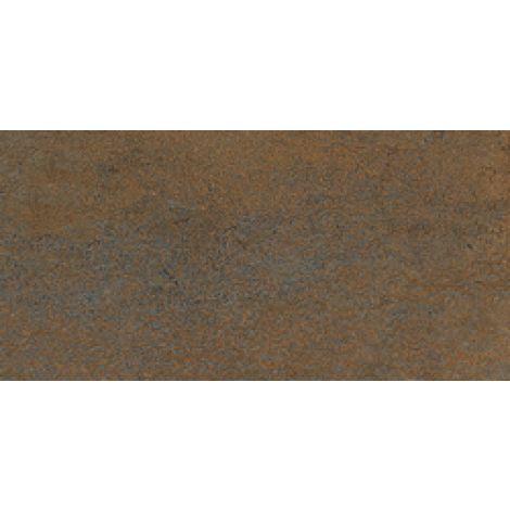 Sant Agostino Oxidart Copper 30 x 60 cm