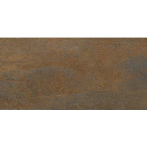 Sant Agostino Oxidart Copper 60 x 120 cm