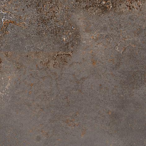 Sant Agostino Oxidart Iron 20 x 20 cm