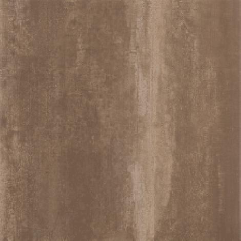 Argenta Shanon Oxide 75 x 75 cm