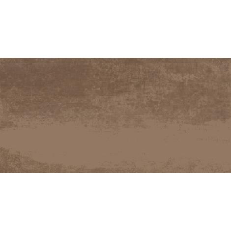 Argenta Shanon Oxide 60 x 120 cm