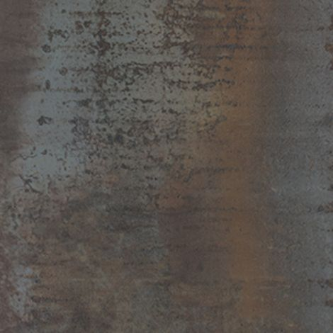 Keraben Kursal Oxido 60 x 60 cm