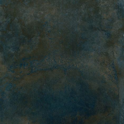 Keraben Future Oxido 50 x 50 cm