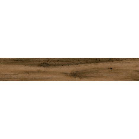 Keraben Portobello Nogal 20 x 120 cm