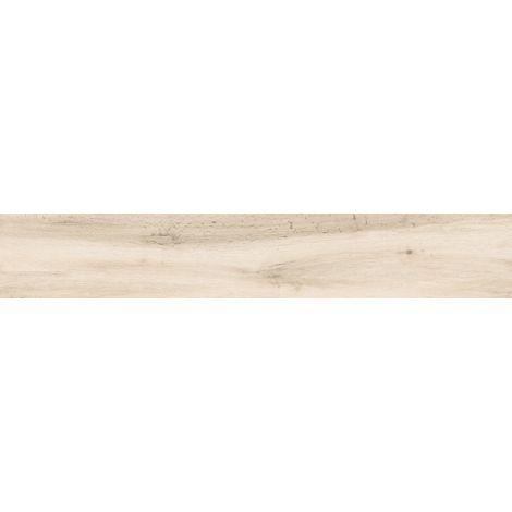 Keraben Portobello Blanco 20 x 120 cm