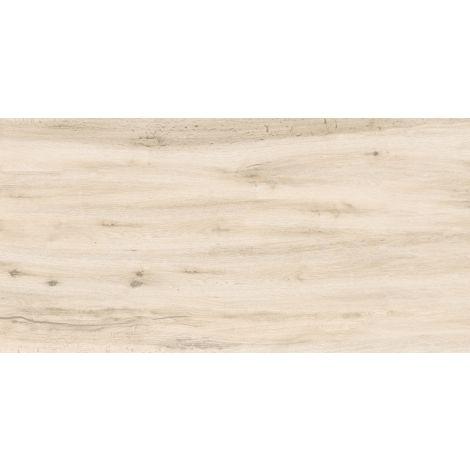 Keraben Portobello Blanco 60 x 120 cm